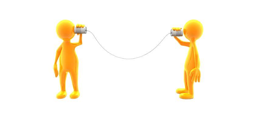 Znalezione obrazy dla zapytania komunikacja