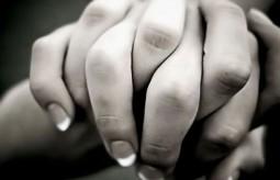 Odchudzanie i wybaczanie - jaki mają związek?