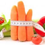 prawdziwe-przyczyny-nadwagi