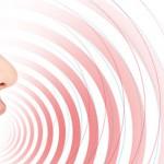 terapia dźwiękiem