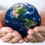 uzdrawianie-ziemi