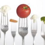 dieta-na-dobre-samopoczucie