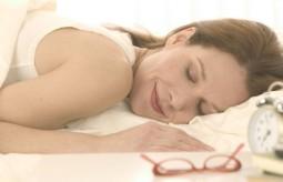 5 zasad zdrowego snu