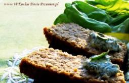 Pasztet z soczewicy – smaczna i zdrowa propozycja na święta