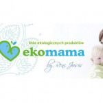 ekomama2