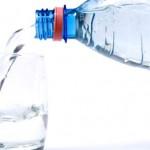 woda-w-butelce1