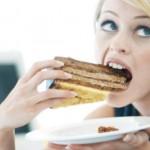 apetyt-na-produkty-przetworzone