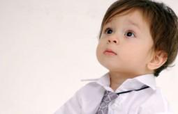 Uwolnij dzieci od potrzeby twojej aprobaty