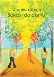 Sciezki_do_domu_1