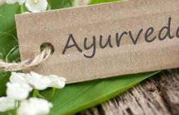 Określ swój typ z Ajurwedą - indyjską sztuką uzdrawiania