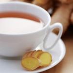 herbata_imbirowa1