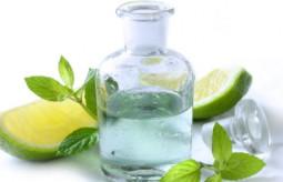 Olejek z drzewa herbacianego – olejek niezbędny w każdej domowej apteczce