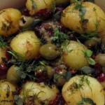 ziemniaki-w-ziolach