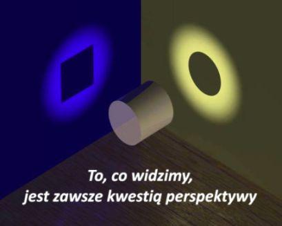 choroba_jako_mozliwosc_1