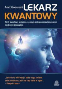 lekarz_kwantowy_amit_goswami