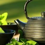 zielona_herbata4