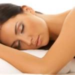 zwiazek-miedzy-niedostateczna-iloscia-snu-a-nowotworem