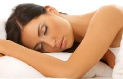 Rozregulowane cykle snu i czuwania – jak wpływają na zdrowie?