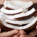 kosmetyki-na-bazie-oleju-kokosowego4