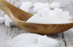 Ksylitol – zdrowy zamiennik białego cukru