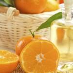 olejek-pomaranczowy1
