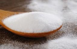 Soda oczyszczona – jeden produkt, mnóstwo zastosowań