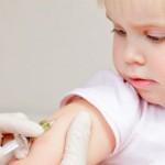 szczepienia1