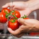 jak-oczyscic-warzywa-owoce-z-bakterii