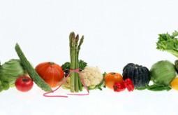 Ten manifest może zmienić twoje podejście do odżywiania