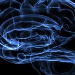 swiatowy-tydzien-mozgu
