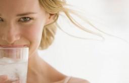 Czy twój organizm potrzebuje oczyszczenia? Zrób test.