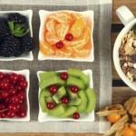 pomysly-na-zdrowe-sniadanie