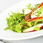 salatka-z-rukoli