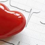 witaminy-pierwiastki-dla-serca