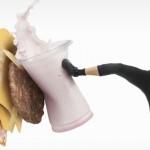 leczenie-dieta-grzybicy