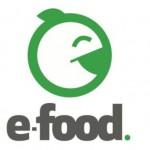 e-food aplikacja
