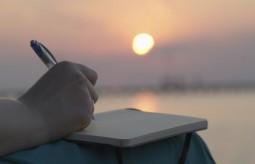 Afirmacje – słowa, które mogą zmienić życie