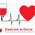 dawcom-w-darze