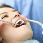 amalgamaty dentystyczne
