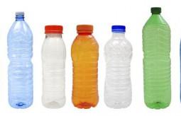 napoje gazowane szkodliwosc