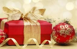 Pomysły na prezenty