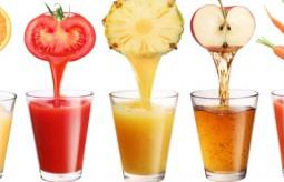 Jaka wyciskarka do soku jest najlepsza?