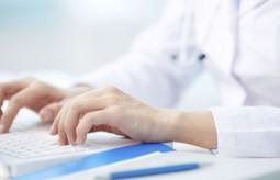 Hemoroidy: przyczyny, objawy, leczenie