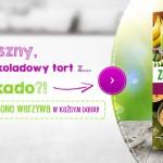 zielona_kuchnia_su_blog