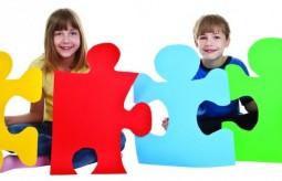 Autyzm, przełom w podejściu