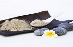 Glinka – zastosowanie nie tylko kosmetyczne