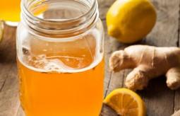 Kombucha – ten napój wzmocni twój organizm i ochroni przed chorobami