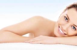 5 składników aktywnych, które odmładzają skórę