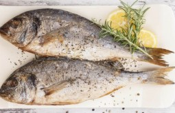 Cała prawda o rtęci w rybach