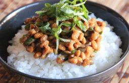 Natto – superpożywienie bogate w witaminę K2